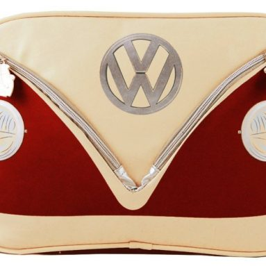 Volkswagen Messenger Bag
