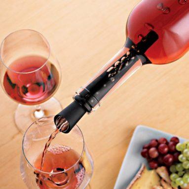 Wine Finer Aerator