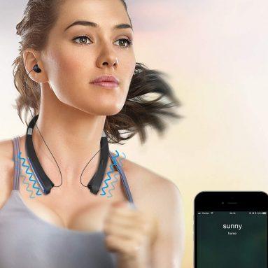 Wireless bluetooth headphones cnred - wireless headphones bluetooth cloudio