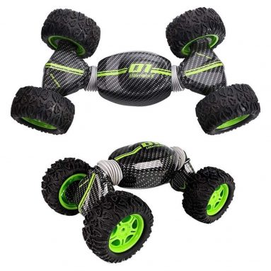 Wireless Remote Control Electric Offroad Remote Control