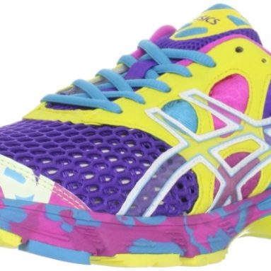 Women's Gel-Noosa Tri 7 Running Shoe