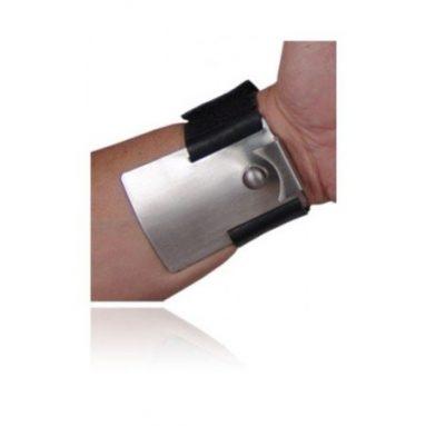 Wrist Bottle Opener