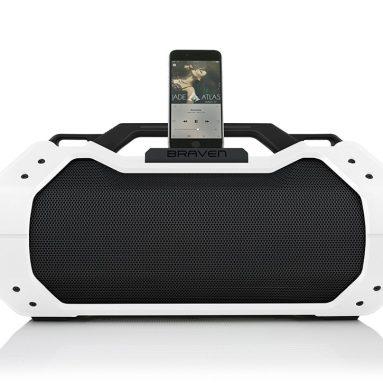 XXL Large Portable Wireless Bluetooth Speaker