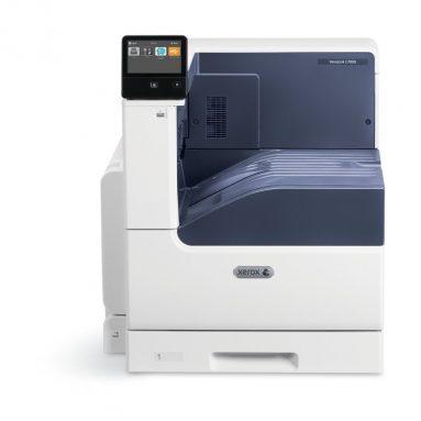 Xerox VersaLink C7000N Single Function Color Printer