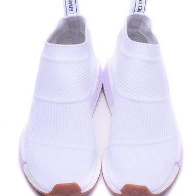 adidas Originals Women's Sneaker