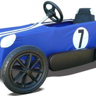 AMIGO RACE CAR