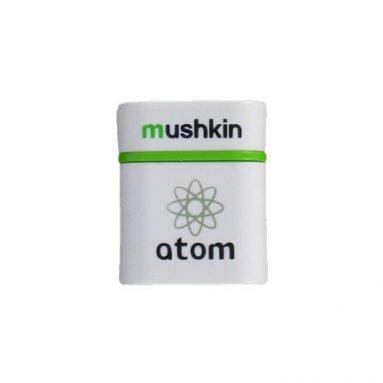 Atom 32GB USB 3.0 Flash Drive