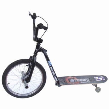 Bikeboard Pro
