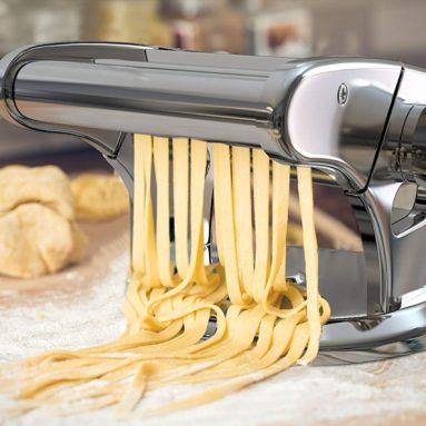 bonVIVO Pasta Mia