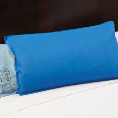 Sleep Supporting Cooling Pillow