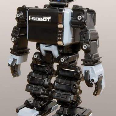 i-Sobot