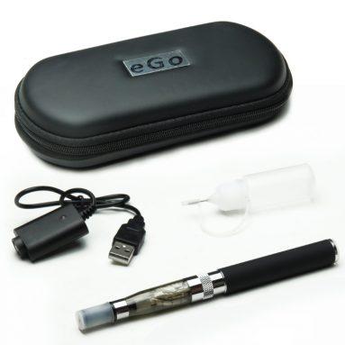 Automatic Ego-k Kit+1 Juic