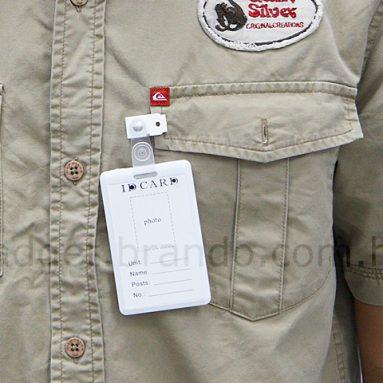 Spy Card Micro Camera