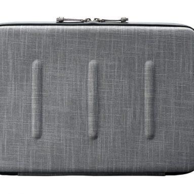 Viper Hybrid Sleeve for 15-Inch MacBook Pro Retina