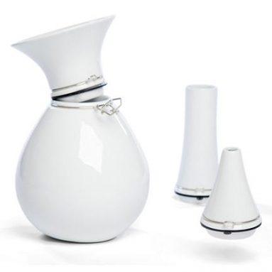 Flex Vase