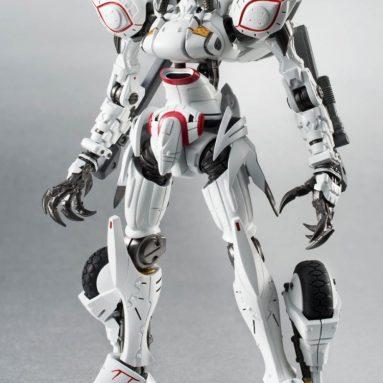 Bandai Tamashii Nations Robot Action Figure
