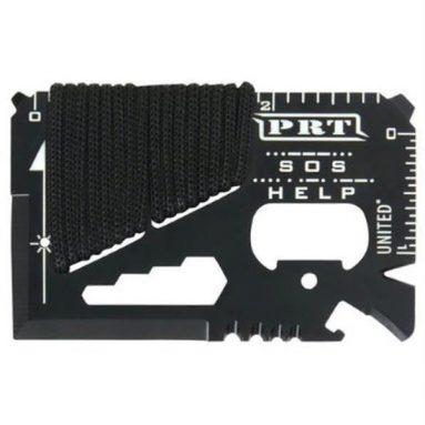Cutlery Kommando Pocket Rescue Tool