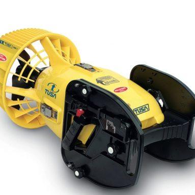 Tusa Underwater Scooter