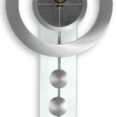 floating time clock
