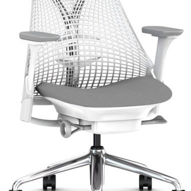SAYL Chair by Herman Miller
