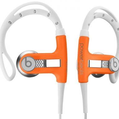 Dr Dre Powerbeats In-Ear Headphones