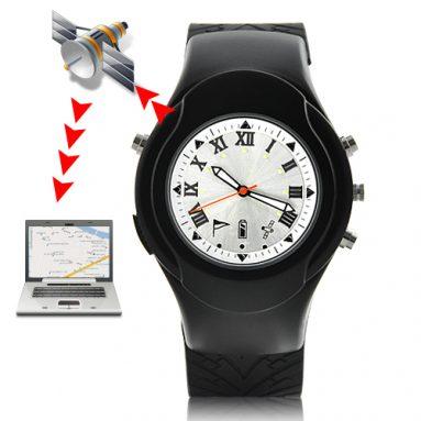 GPS Watch Deluxe