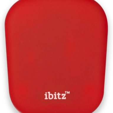iBitz Unity Adult Fitness Tracker
