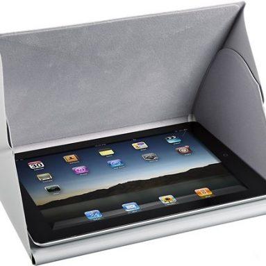 Sun Shade for Apple iPad 1 2 and iPad (3rd Generation)