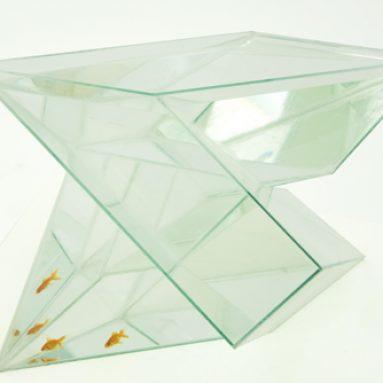 Infinity Aquarium