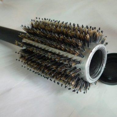 Hair Brush Stash Safe Diversion Can