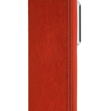 Blood Orange Wireless Speaker