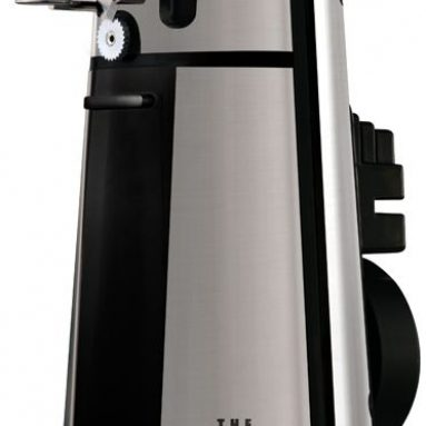 7 in 1 Electric Can Opener