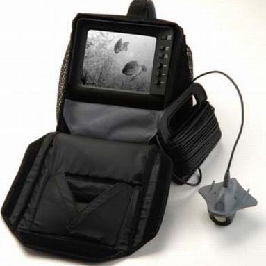Marcum Underwater Camera