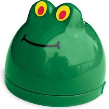 LeaKfrog