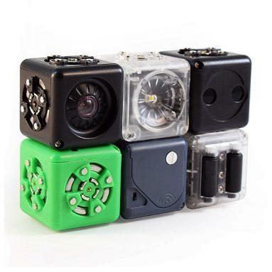 Cubelets Robotic Kit