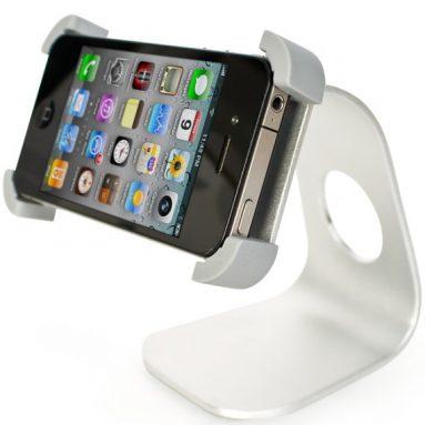 Maclove Titan for iPhone