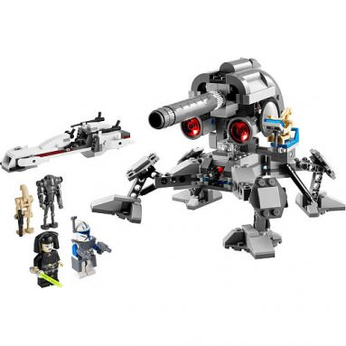 LEGO Star Wars Special Edition Set