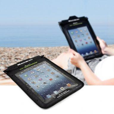 Proporta Kindle Fire HD 7″ 8.9″ 4G Waterproof Case