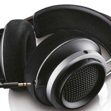 Philips X1/28 Fidelio X1 Headphones