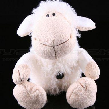 Sheep USB Web Cam
