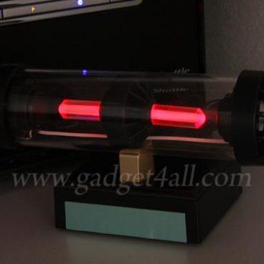USB Light Speaker