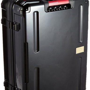 Suitcase Star Wars