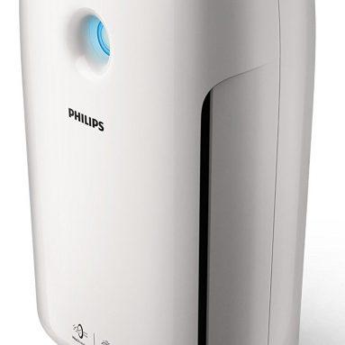 Philips Air Purifier 2000i Wifi