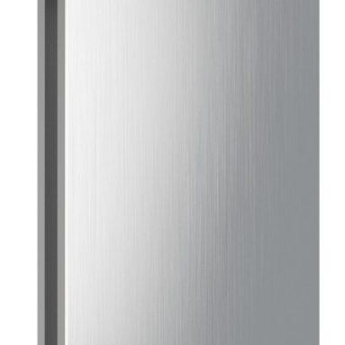 Toshiba Canvio Slim II Portable External Hard Drive