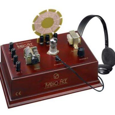 Radio Ace