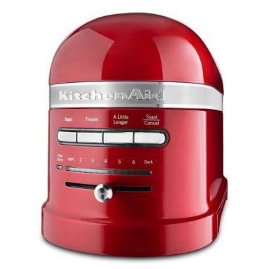Pro Line Toaster