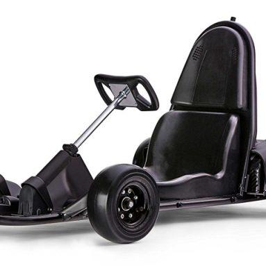 Actev Arrow Smart-Kart Electric Go