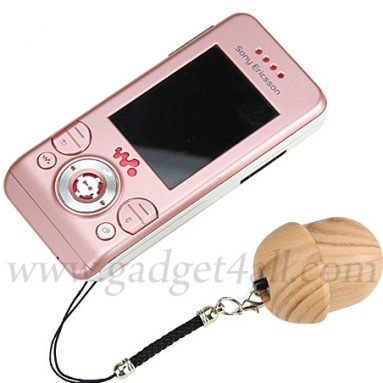 Acorn MP3 Player