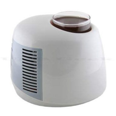 USB Can Cooler/Heater