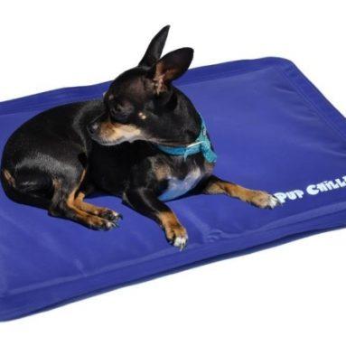 Pup Chiller Cooling Mat